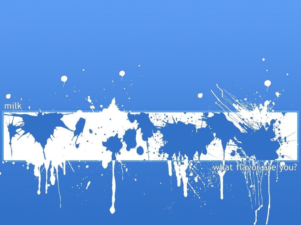 Copy-of-Bubblegum-Milk.jpg